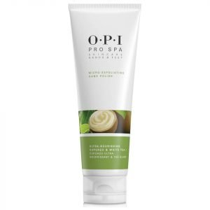 Opi Prospa Micro-Exfoliating Hand Polish Various Sizes 118 Ml