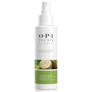 Opi Prospa Moisture Bonding Ceramide Spray Various Sizes 112 Ml