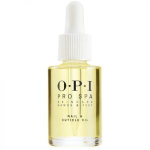 Opi Prospa Nail And Cuticle Oil Various Sizes 28 Ml