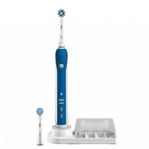 Oral B Smartseries 4000 Sähköhammasharja