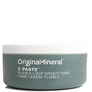 Original & Mineral C-Paste Hair Wax 100 G