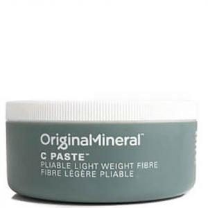 Original & Mineral C-Paste Hair Wax 100 G