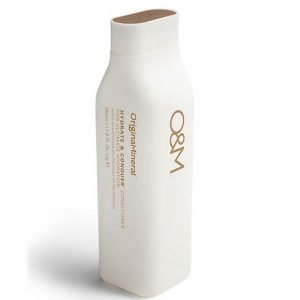 Original & Mineral Hydrate And Conquer Conditioner 350 Ml