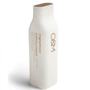 Original & Mineral Hydrate And Conquer Conditioner 350 Ml