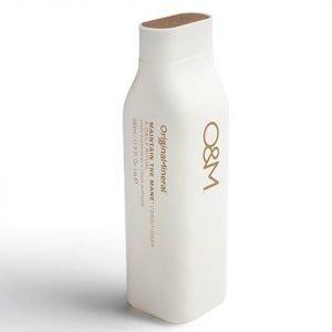 Original & Mineral Maintain The Mane Conditioner 350 Ml