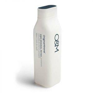 Original & Mineral Original Detox Shampoo 350 Ml