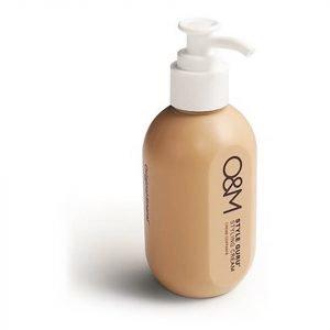 Original & Mineral Style Guru Styling Cream 150 Ml