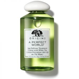 Origins A Perfect World™ Antioxidant Treatment Lotion With White Tea 150 Ml