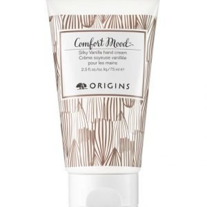 Origins Comfort Mood Hand Cream Käsivoide 75 ml