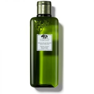 Origins Dr. Andrew Weil For Origins Mega-Mushroom Micellar Cleanser 200 Ml
