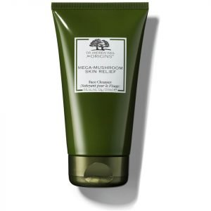 Origins Dr. Andrew Weil For Origins Mega-Mushroom Skin Relief Face Cleanser 150 Ml