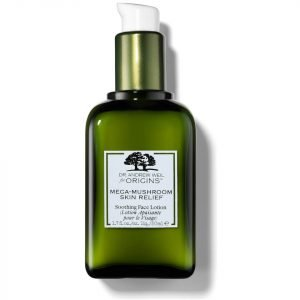 Origins Dr. Andrew Weil For Origins Mega-Mushroom Skin Relief Soothing Face Lotion 50 Ml