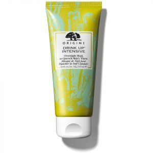 Origins Drink Up Intensive Overnight Mask 100 Ml