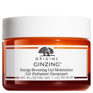 Origins Ginzing Energy-Boosting Gel Moisturiser 30 Ml