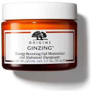 Origins Ginzing Energy-Boosting Gel Moisturiser 50 Ml