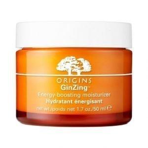 Origins Ginzing Energy Boosting Moisturizer Kosteusvoide 50 ml