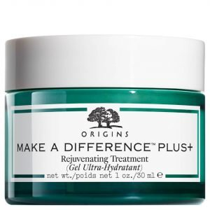 Origins Make A Difference Plus+ Rejuvenating Treatment 30 Ml