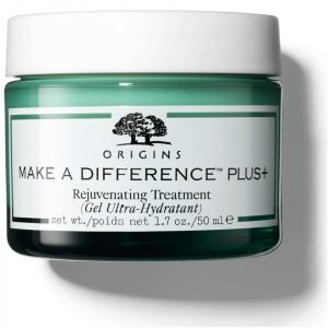 Origins Make A Difference Plus+ Rejuvenating Treatment 50 Ml