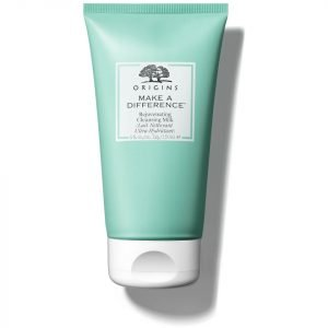 Origins Make A Difference Rejuvenating Cleansing Milk 150 Ml