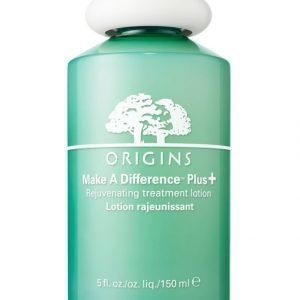 Origins Make A Difference Treatment Lotion Emulsio 150 ml