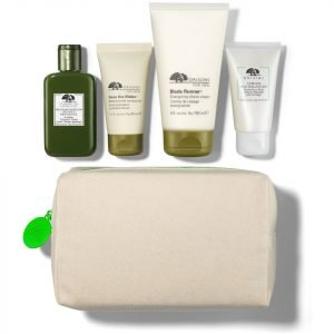 Origins Men's Skin Musts