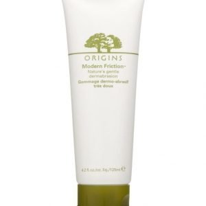 Origins Modern Friction Exfoliating Scrub Kuorintavoide 125 ml