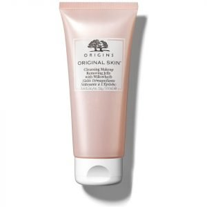 Origins Original Skin Cleansing Makeup Remover Jelly 100 Ml
