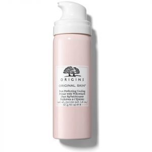 Origins Original Skin Cooling Finishing Primer 60 Ml