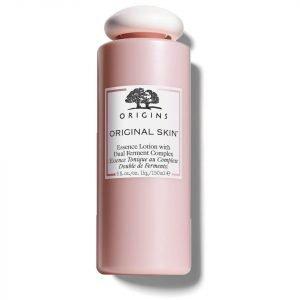 Origins Original Skin Essence Lotion With Dual Ferment Complex 150 Ml