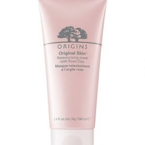 Origins Original Skin Mask Naamio 100 ml