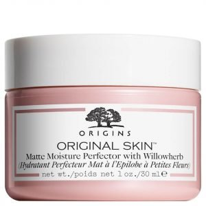 Origins Original Skin Matte Moisture Perfector 30 Ml