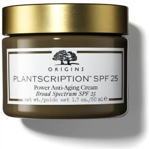 Origins Plantscription™ Spf 25 Power Anti-Ageing Cream 50 Ml