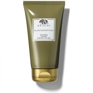 Origins Plantscription Anti-Ageing Cleanser 150 Ml