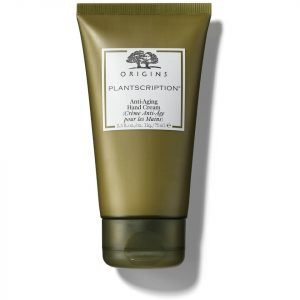 Origins Plantscription Anti-Ageing Hand Cream 75 Ml