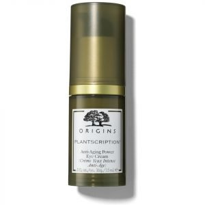 Origins Plantscription Anti-Ageing Power Eye Cream 15 Ml