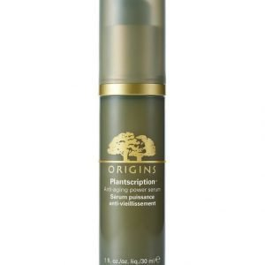 Origins Plantscription Power Seerumi 50 ml