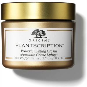 Origins Plantscription Powerful Lifting Cream 50 Ml
