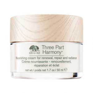 Origins Three Part Harmony Cream Voide 50 ml