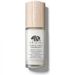 Origins Three-Part Harmony Serum 30 Ml