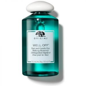 Origins Well Off® Fast And Gentle Eye Make-Up Remover 150 Ml