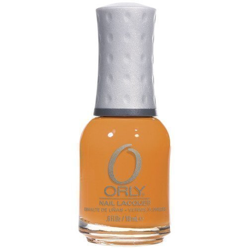 Orly Nail Lacquer Crush on You