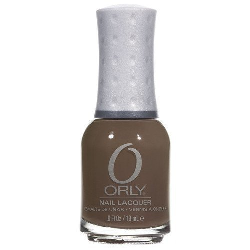 Orly Nail Lacquer Prince Charming