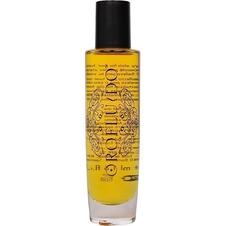 Orofluido Beauty Elixir 50ml