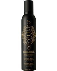 Orofluido Mousse 300ml
