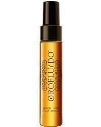 Orofluido Shine Light Spray 50ml
