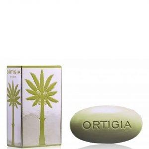 Ortigia Bergamot Single Soap 40 G