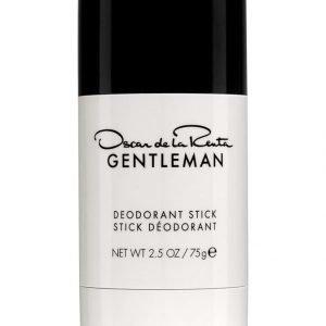 Oscar De La Renta Gentleman Deo Stick Deodorantti 75 g