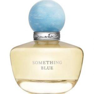 Oscar De La Renta Something Blue Edp Tuoksu 50 ml