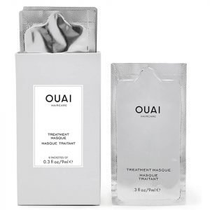 Ouai Treatment Masque 8 Pack