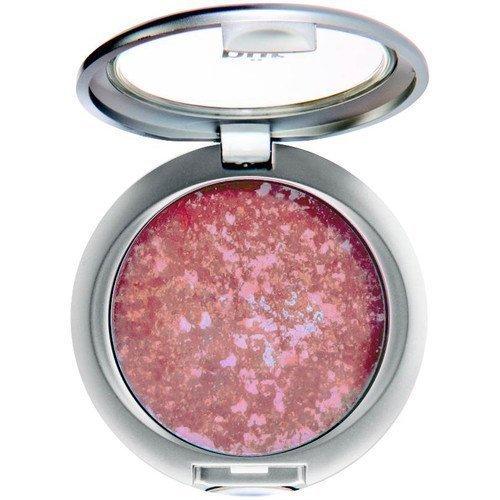PÜR Marble Powder Pink